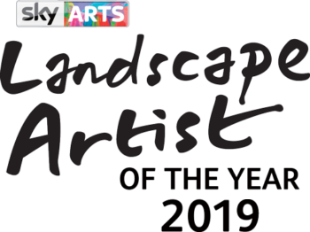 Sky landscape Aritst of the Year 2018